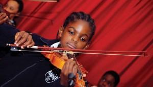 child-playing-violin2